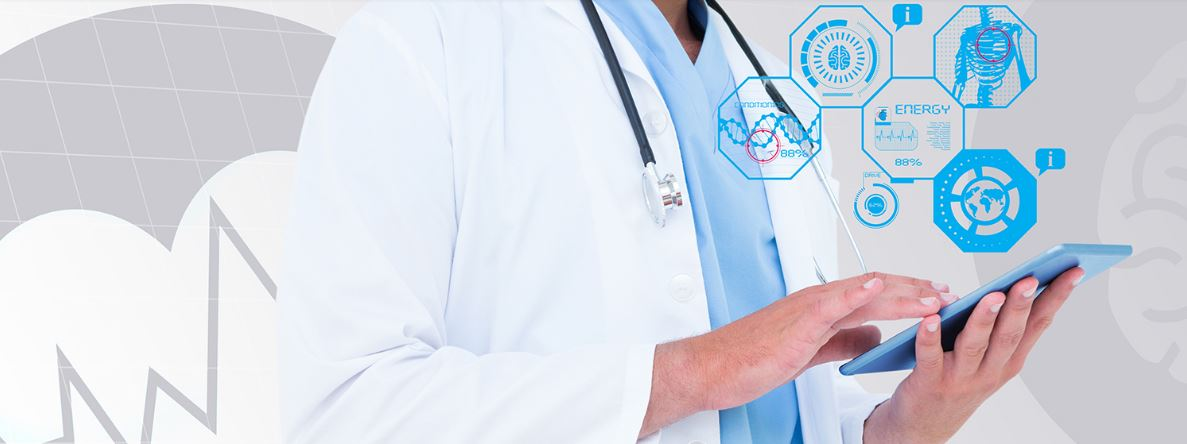 Practical Use of HIPAA-Compliant Forms For Healthcare Institutions