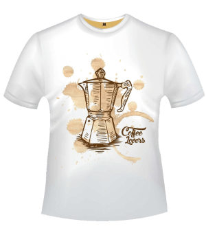 T Shirt Order Form Template With Online Payments 123formbuilder