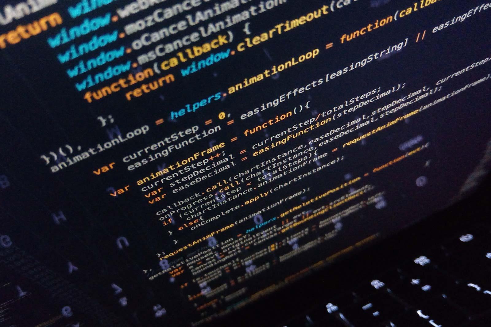 Enhance Form Interaction Control with custom JavaScript