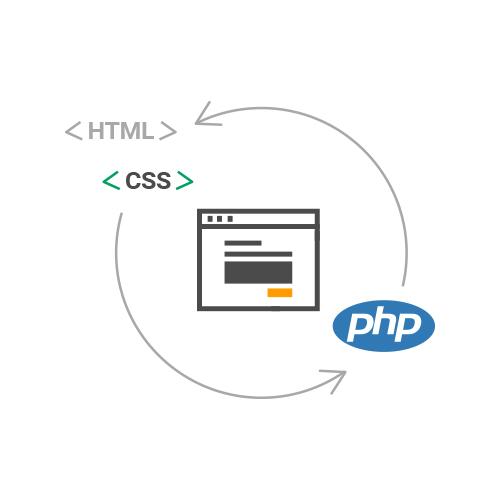 web form clipart